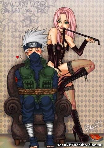 http://sasuke7uchiha.clan.su/_fr/0/8518586.jpg